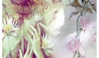 Cartea Mangaierea sufletului. Valul de matase – Masha Alexandrovna (download, pret, reducere)
