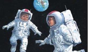Cartea Portalul magic 8: Calatorie pe luna – Mary Pope Osborne (download, pret, reducere)