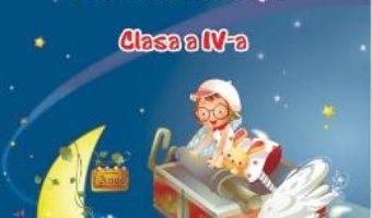 Cartea O lume minunata (lecturi de vacanta) – Clasa 4 (download, pret, reducere)
