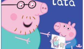 Cartea Peppa Pig: Eu si tata (Cartea cu Genius) – Neville Astley, Mark Baker (download, pret, reducere)