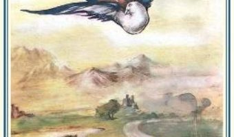 Cartea Basme – Hans Christian Andersen (download, pret, reducere)