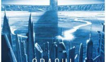Cartea Orasul si stelele – Arthur C. Clarke (download, pret, reducere)