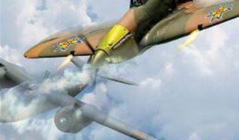 Cartea Din povestile aviatiei romane – Sorin Turturica (download, pret, reducere)