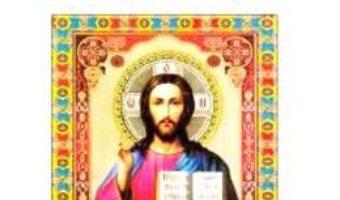 Cartea Invataturi crestinesti (download, pret, reducere)