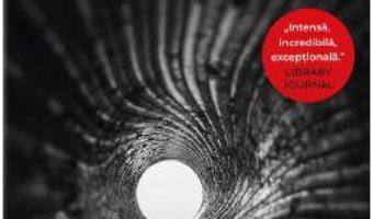 Cartea Sabotorul – Andrew Gross (download, pret, reducere)