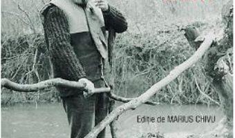 Cartea Amintirile unui fost corector. Insemnarile cultivatorului de marar – Petre Stoica (download, pret, reducere)