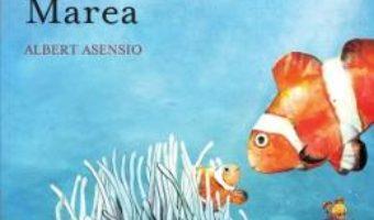Cartea Marea – Albert Asensio (download, pret, reducere)