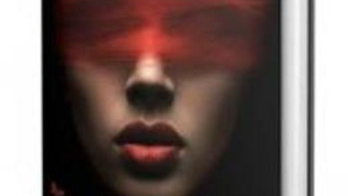 Cartea Natasa, barbatii si psihanalistul – Natasa Alina Culea (download, pret, reducere)