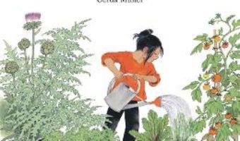 Cartea Cum creste gradina mea – Gerda Muller (download, pret, reducere)