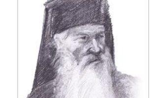 Cartea Parintele Ioanichie Balan, cel cu Hristos in inima si niciodata singur – Constantin Catana (download, pret, reducere)