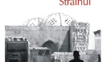 Cartea Strainul – Albert Camus (download, pret, reducere)