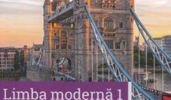 Cartea Make it! 2 – Limba engleza. Limba moderna 1 – Clasa 6 – Student's book + 2CD + DVD – Audrey Cowan (download, pret, reducere)