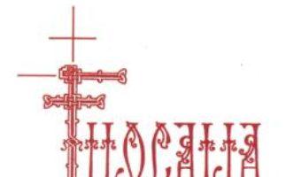 Cartea Filocalia 1 Sfintelor nevointe ale desavarsirii (editie jubiliara) (download, pret, reducere)