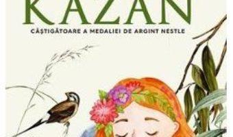 Cartea Steaua din Kazan – Eva Ibbotson (download, pret, reducere)