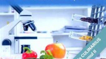 Cartea Gastronomia si principiile biologiei alimentatiei – Romulus Gruia (download, pret, reducere)