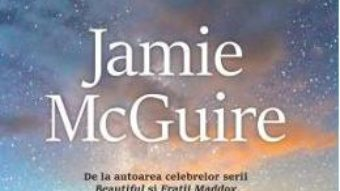 Cartea Toate luminitele – Jamie McGuire (download, pret, reducere)