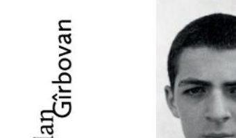 Cartea Categorii. Categories – Bogdan Girbovan (download, pret, reducere)
