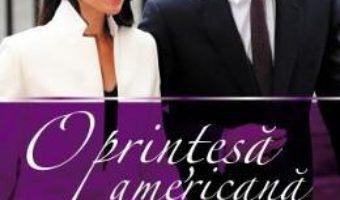 Cartea O printesa americana – Leslie Carroll (download, pret, reducere)