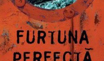 Cartea Furtuna perfecta – Sebastian Junger (download, pret, reducere)