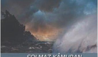 Cartea Vantul din Canakkale: Boreas – Solmaz Kamuran (download, pret, reducere)