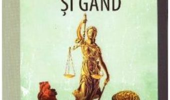 Cartea Intre inima si gand – Lucian Stefan (download, pret, reducere)