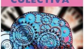 Cartea Introducere in psihologia colectiva – Charles Blondel (download, pret, reducere)