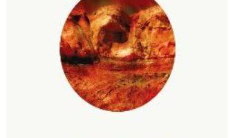 Cartea Al treilea munte – Victor Constantin Marutoiu (download, pret, reducere)