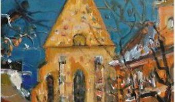 Cartea De Transilvania – Gheorghe Grigurcu (download, pret, reducere)