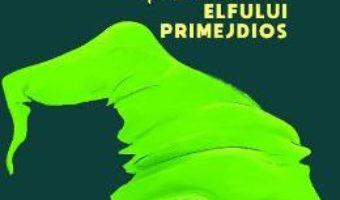 Cartea Hannah si comoara elfului primejdios – Stephanie Benson (download, pret, reducere)