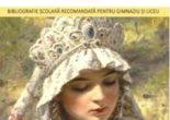 Cartea Rusoaica – Gib I. Mihaescu (download, pret, reducere)