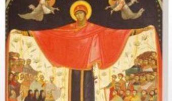 Cartea De te voi uita, Ierusalime… sau ortodoxia traita in Occident – Mitropolitul Serafim (download, pret, reducere)