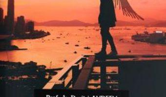 Cartea Tulburarile psihice si patologia duhului – Dmitri Avdeev (download, pret, reducere)