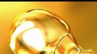 Cartea Carabusul de aur – E.A. Poe (download, pret, reducere)