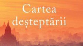 Cartea Cartea desteptarii – Dalai Lama (download, pret, reducere)