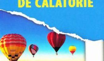 Cartea Efemere ganduri si jurnal de calatorie – George Coca (download, pret, reducere)