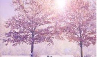 Cartea Sonata Gustav – Rose Tremain (download, pret, reducere)