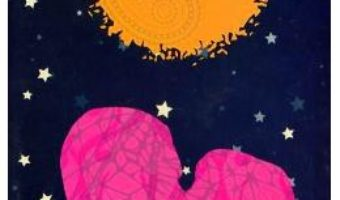 Cartea Adam si Eva – Liviu Rebreanu (download, pret, reducere)