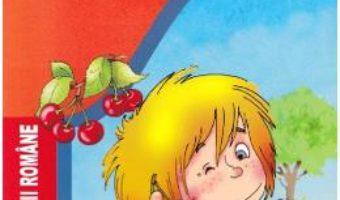 Cartea Povesti. Povestiri. Amintiri din copilarie – Ion Creanga (download, pret, reducere)