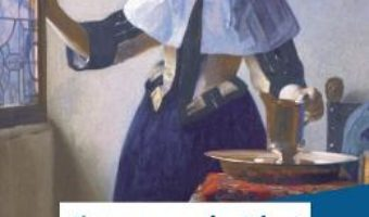 Cartea Albastrul din miez de noapte – Simone van der Vlugt (download, pret, reducere)