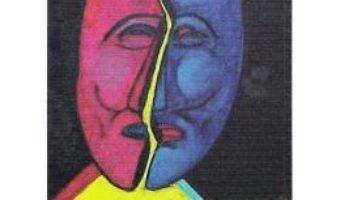 Cartea Ultimii emigranti, primii europeni – Codruta-Liliana Filip (download, pret, reducere)