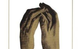 Cartea Antologie lirica – Vasile Grigore Latis (download, pret, reducere)