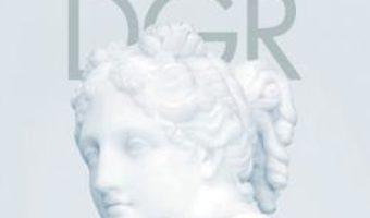 Cartea Dictionar grec-roman Volumul V – Constantin Georgescu, Simona Georgescu, Theodor Georgescu (download, pret, reducere)