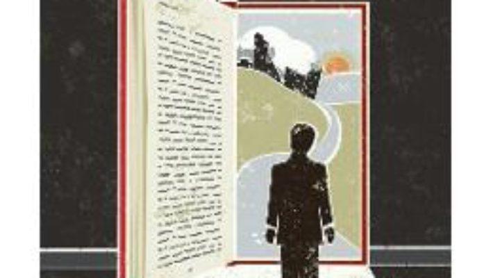 Cartea Misterul Henri Pick – David Foenkinos (download, pret, reducere)