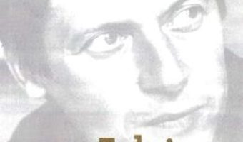 Cartea Adrian Popescu sau poezia reminiscentelor sacre – Titu Popescu (download, pret, reducere)
