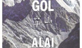 Cartea Muntele gol vol.1 – Alai (download, pret, reducere)