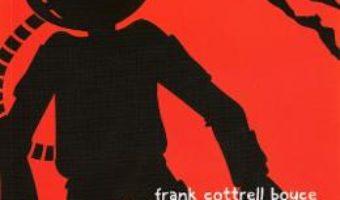 Cartea Cosmic – Frank Cottrell Boyce (download, pret, reducere)