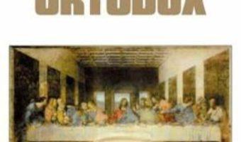 Cartea Indreptar ortodox – Nae Ionescu (download, pret, reducere)