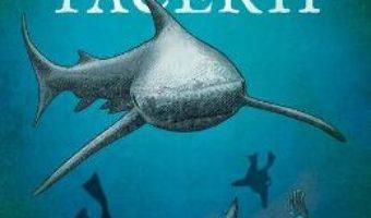 Cartea Lumea tacerii – Jacques-Yves Cousteau (download, pret, reducere)