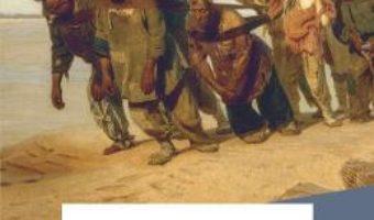 Cartea Suflete moarte – N.V. Gogol (download, pret, reducere)