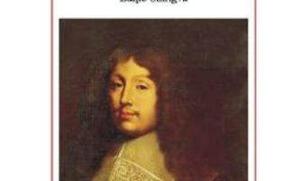 Cartea Maxime – La Rochefoucauld (download, pret, reducere)
